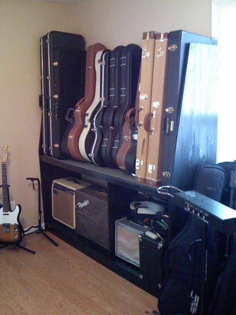 The Sleepwalk Guitars Of Dan Dale Hawaiian Sunset